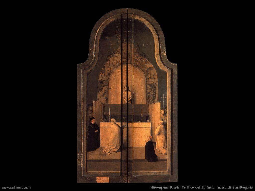 hieronymus_bosch_042_trittico_dell_epifania_messa_di_san_gregorio
