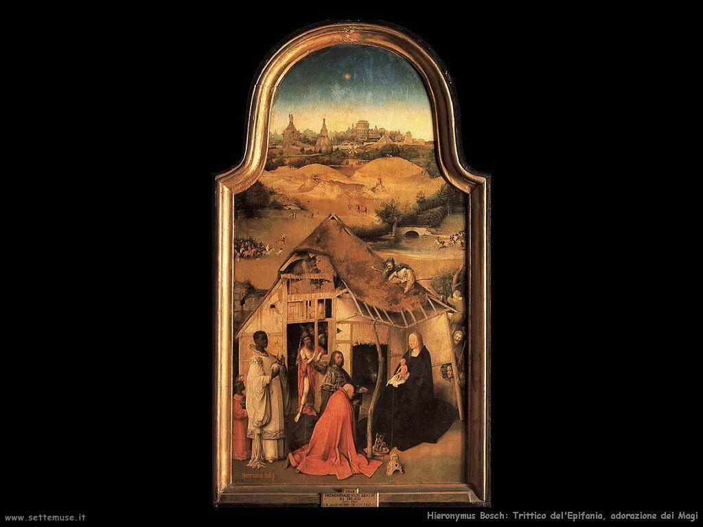 hieronymus_bosch_043_trittico_dell_epifania_adorazione_dei_magi