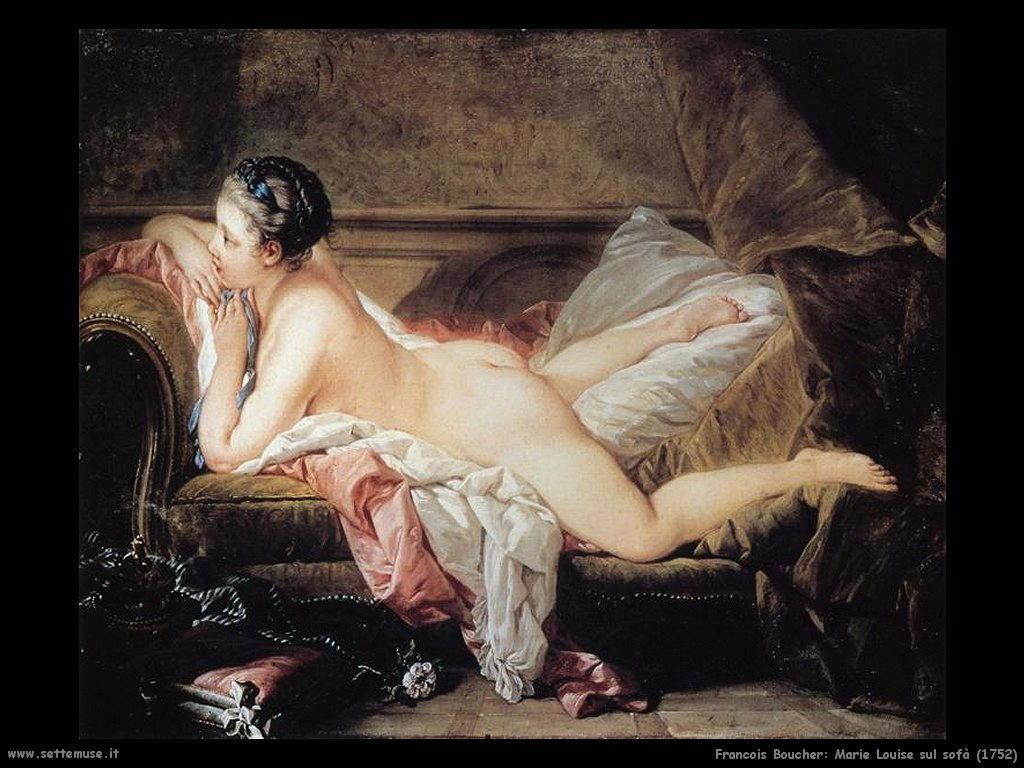 Marie Louise O'Murphy (1752)