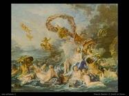 francois_boucher_017_il_trionfo_di_venere