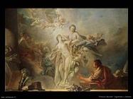 francois_boucher pigmalione_e_galatea