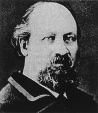 Foto di Eugène Louis Boudin