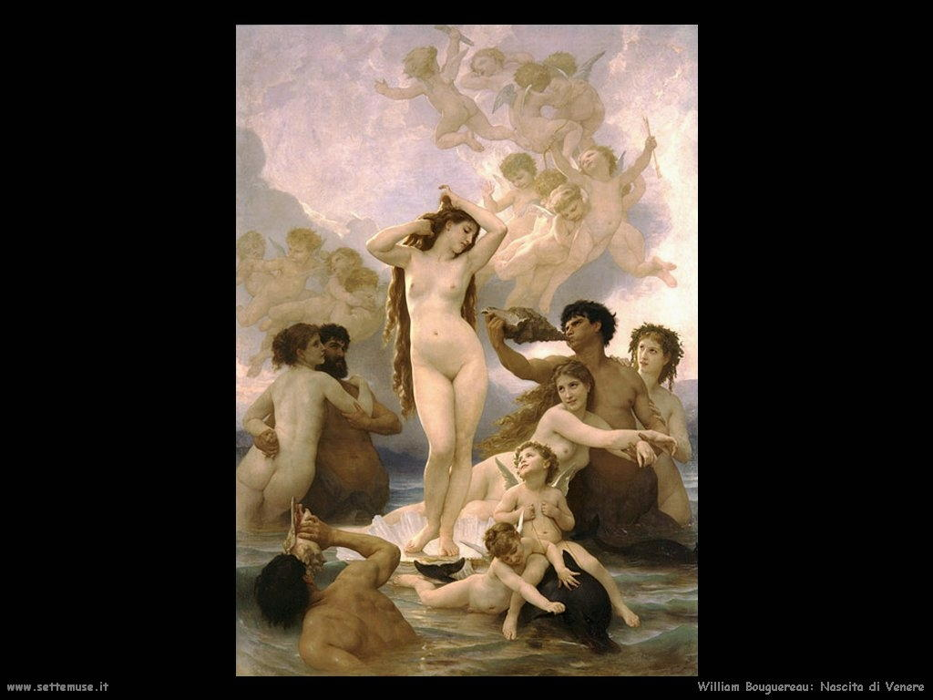 william_bouguereau_020_la_nascita_di_venere