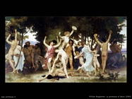william_bouguereau_061_giovinezza_di_bacco_1884
