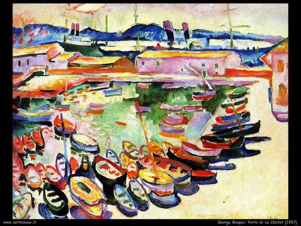 georges_braque_001_porto_di_la_chotat_1907