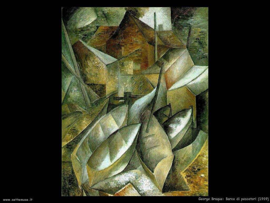 georges_braque_004_barca_di_pescatori_1909