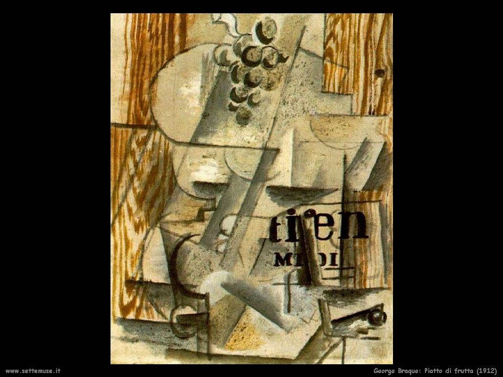 georges_braque_012_piatto_di_frutta_1912