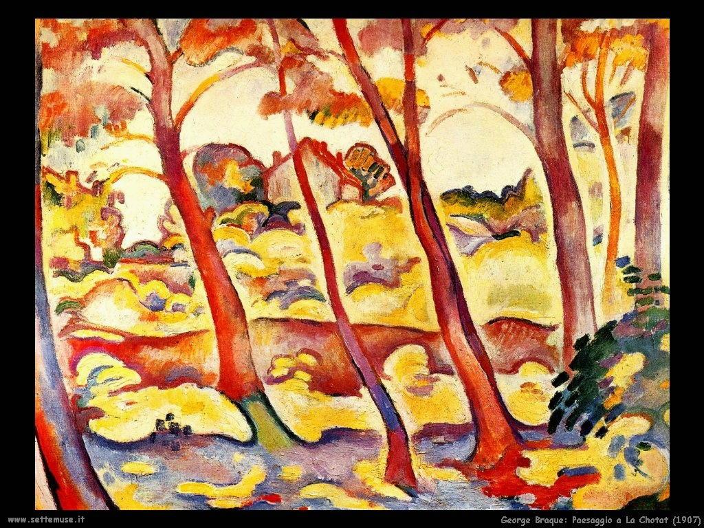 georges_braque_020_paesaggio_a_la_Chotat_1907
