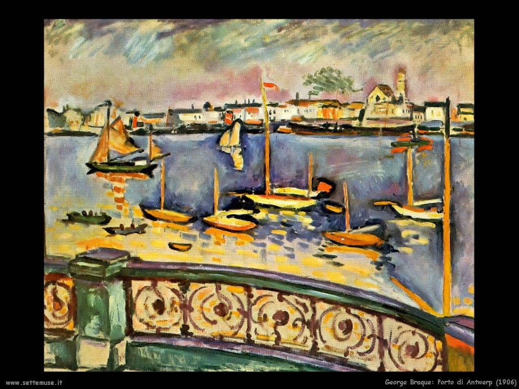 georges_braque_023_Porto_di_Antwerp_1906