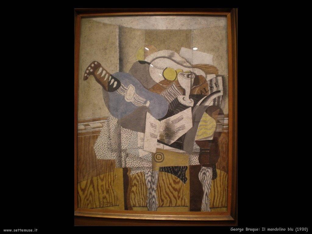 georges_braque_024_il_mandolino_blu_1930