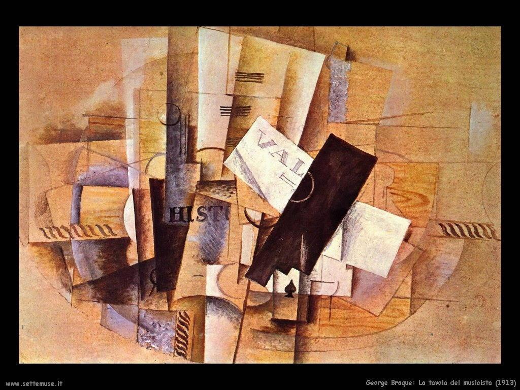 georges_braque_026_la_tavola_del_musicista_1913