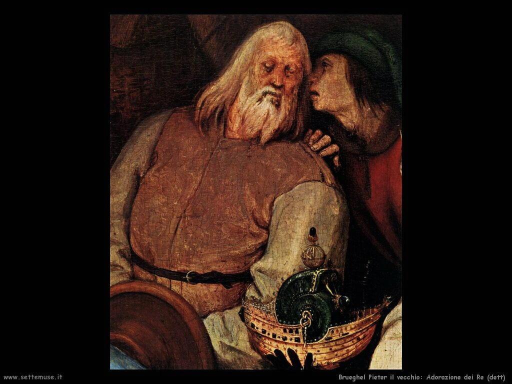 Brueghel Pieter il vecchio 004