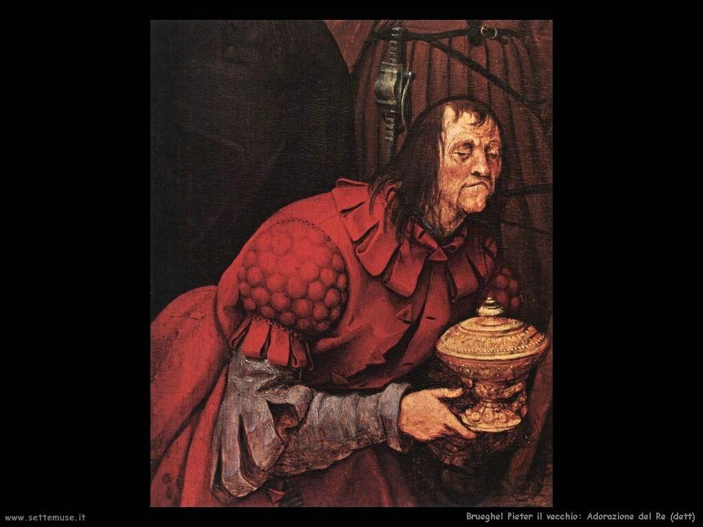 Brueghel Pieter il vecchio 005