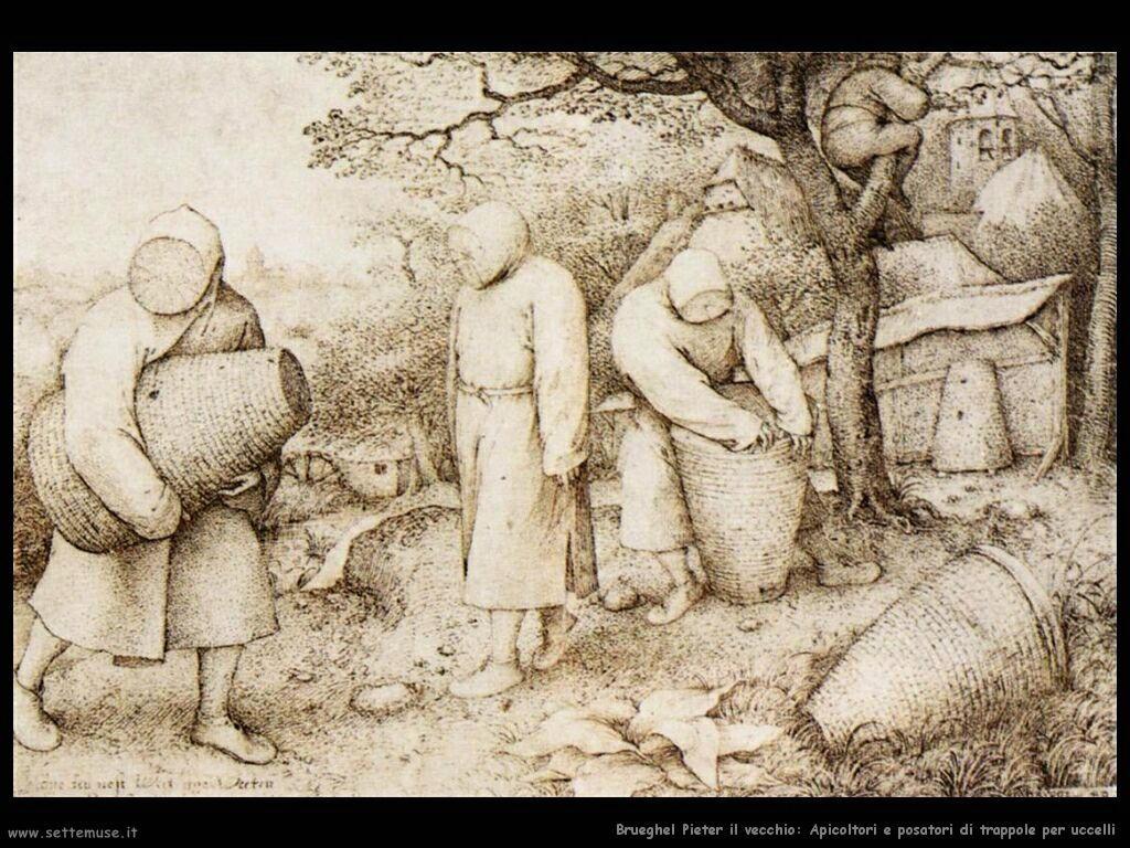 Brueghel Pieter il vecchio 006