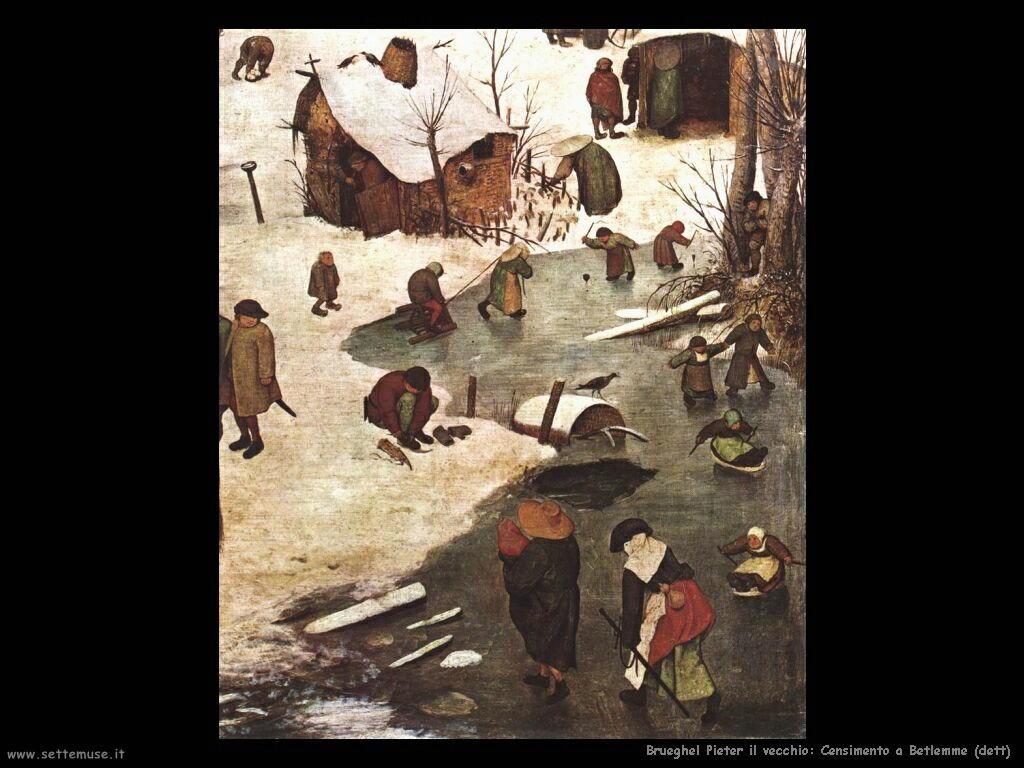Brueghel Pieter il vecchio 016