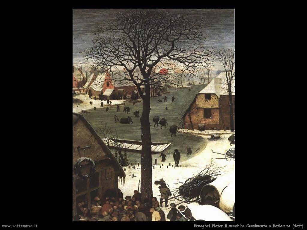 Brueghel Pieter il vecchio 017