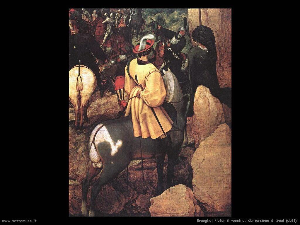 Brueghel Pieter il vecchio 021