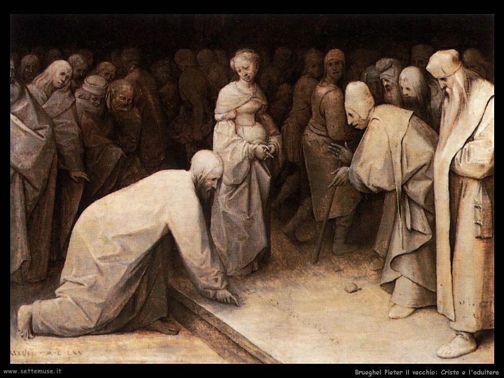 Brueghel Pieter il vecchio 023