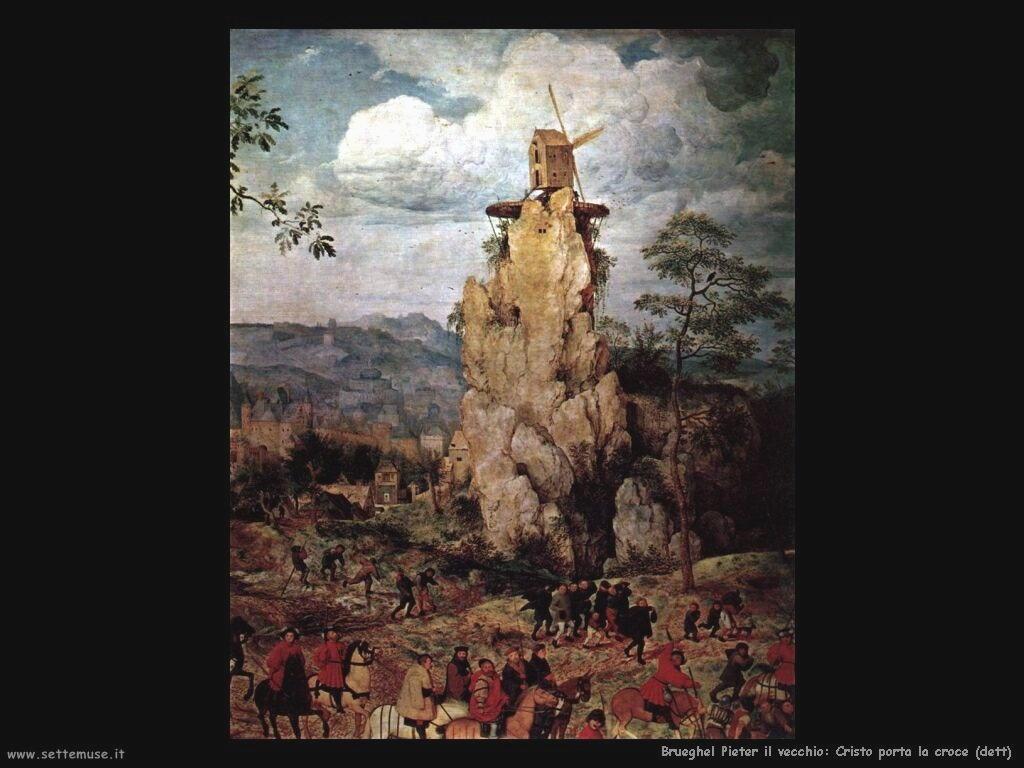 Brueghel Pieter il vecchio 027