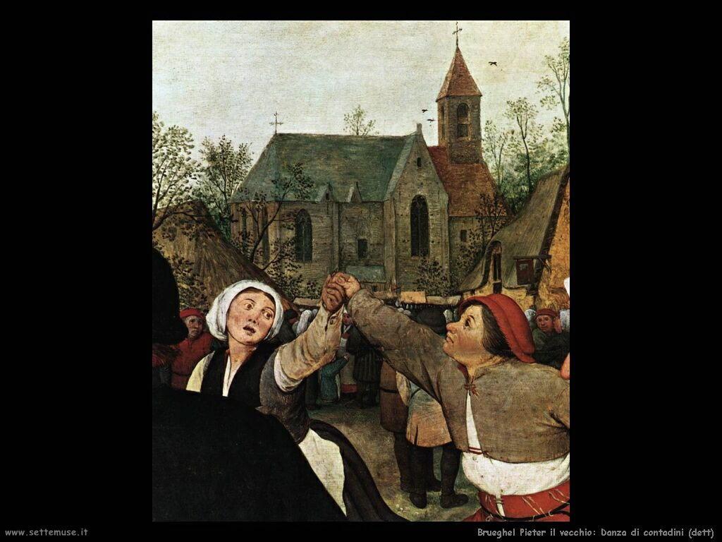 Brueghel Pieter il vecchio 032