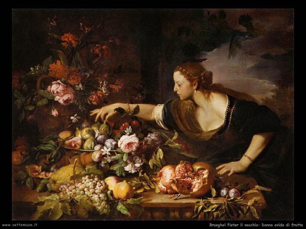 Brueghel Pieter il vecchio 039