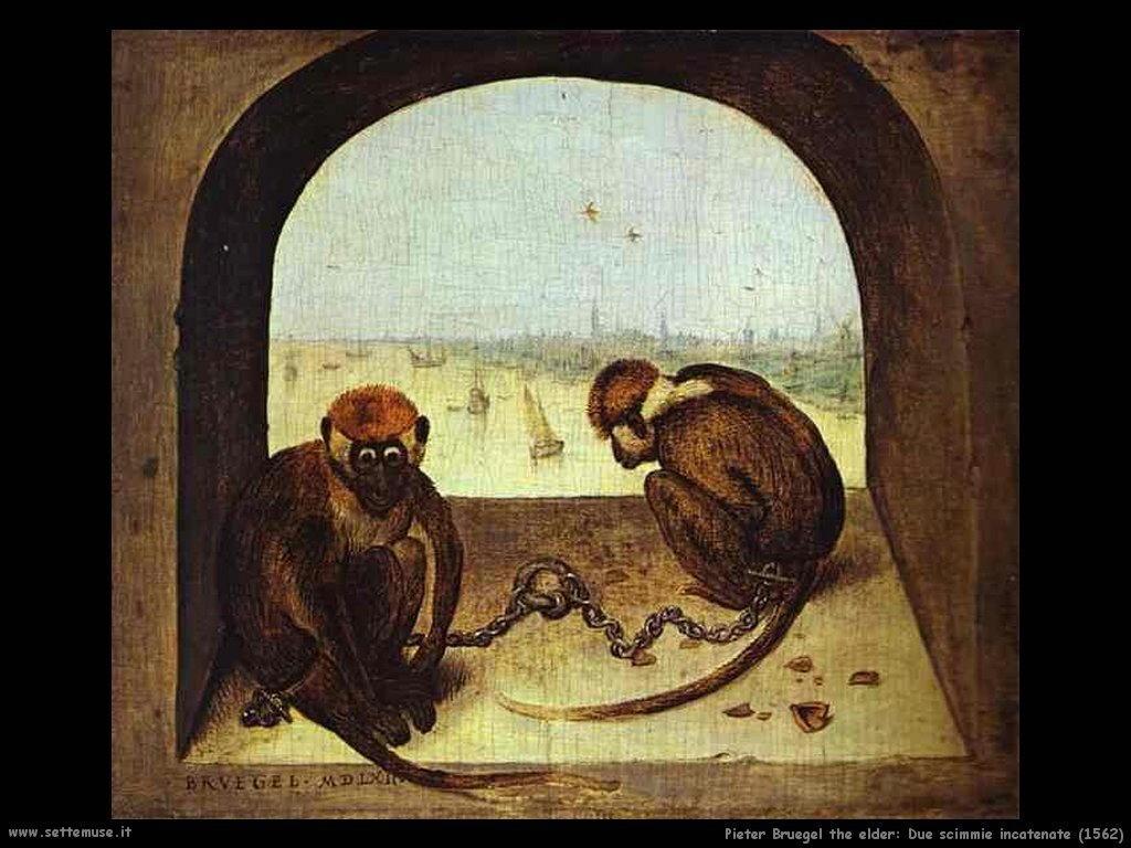Brueghel Pieter il vecchio 040