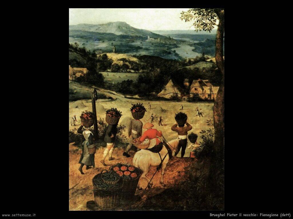 Brueghel Pieter il vecchio 047