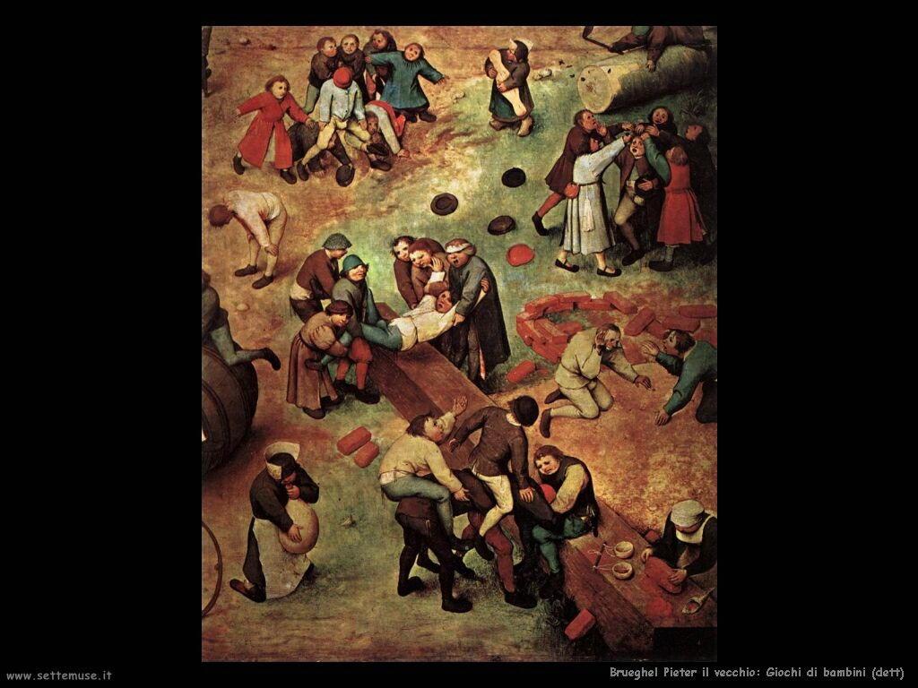 Brueghel Pieter il vecchio 052
