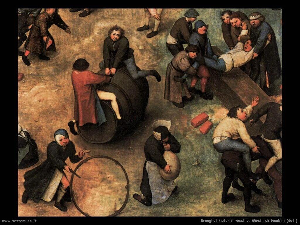 Brueghel Pieter il vecchio 053
