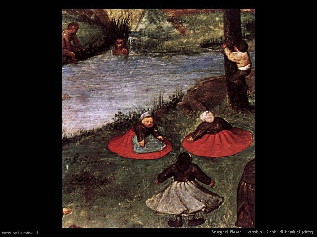 Brueghel Pieter il vecchio 054