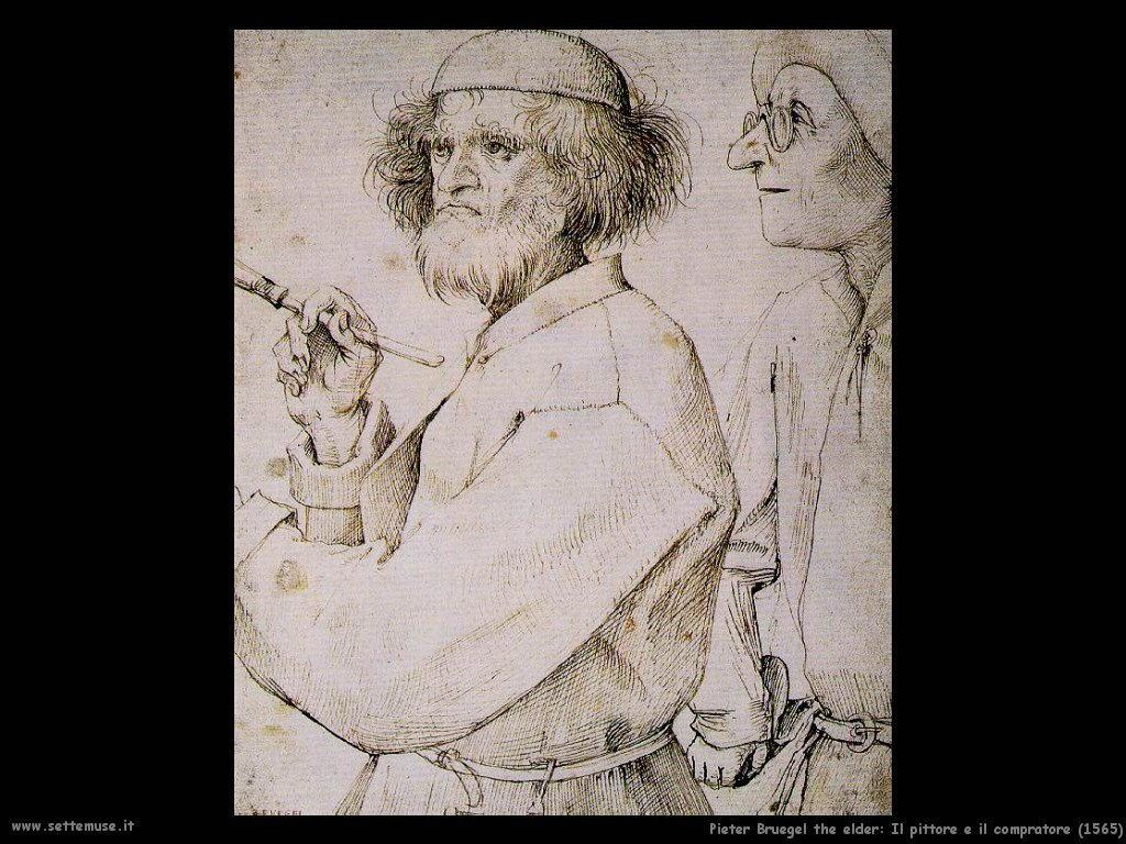 Brueghel Pieter il vecchio 059