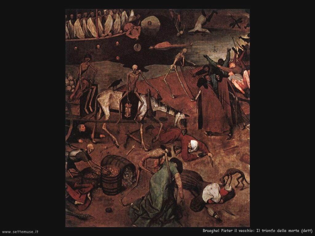 Brueghel Pieter il vecchio 064