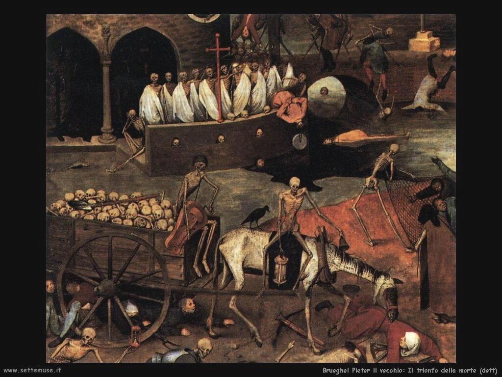 Brueghel Pieter il vecchio 065