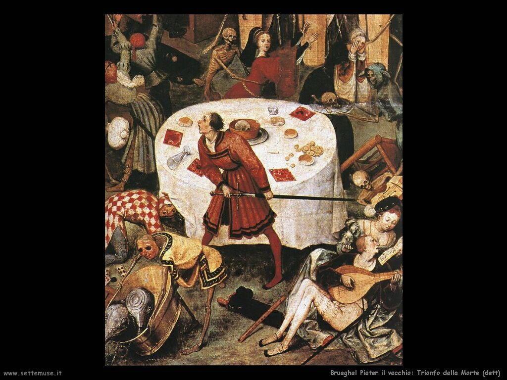 Brueghel Pieter il vecchio 068