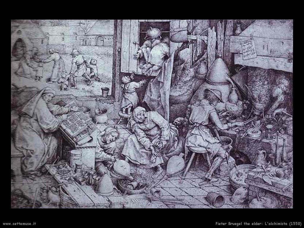 Brueghel Pieter il vecchio 069