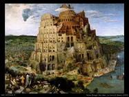 Grande Torre di Babele