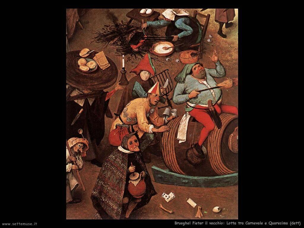 Brueghel Pieter il vecchio 074
