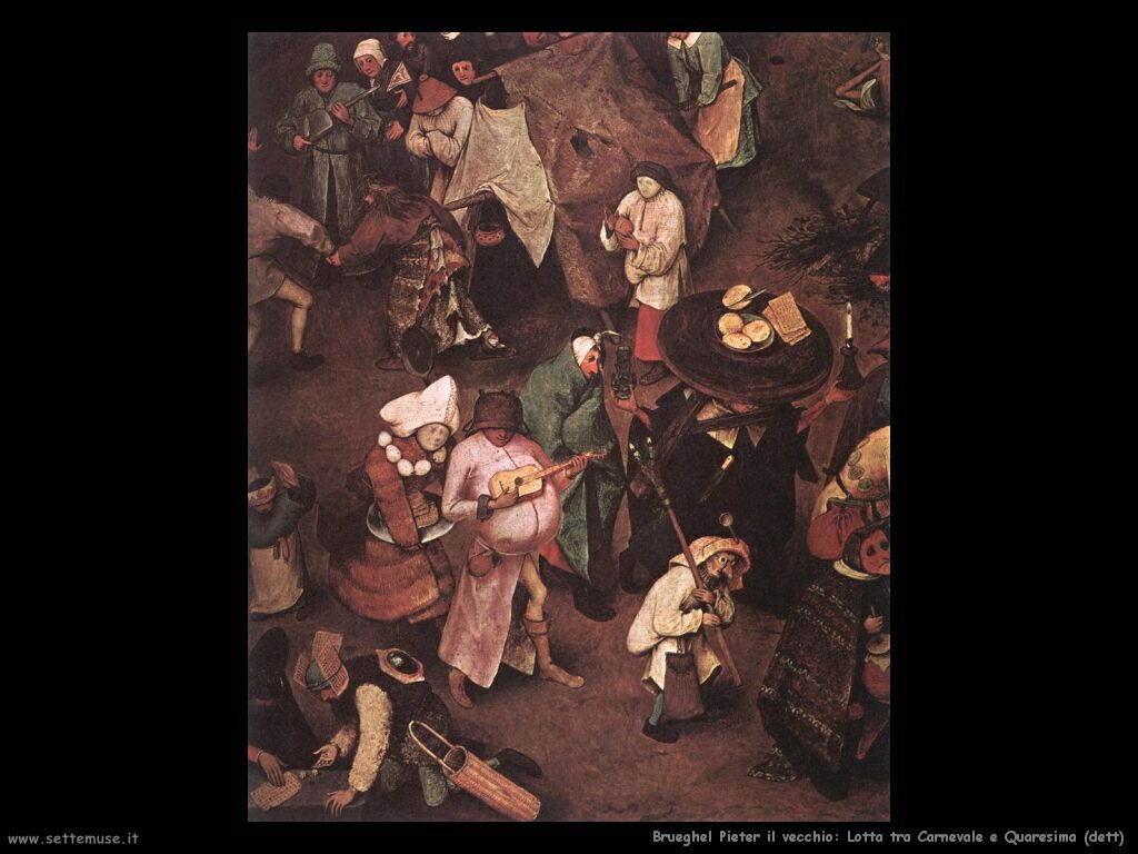 Brueghel Pieter il vecchio 075