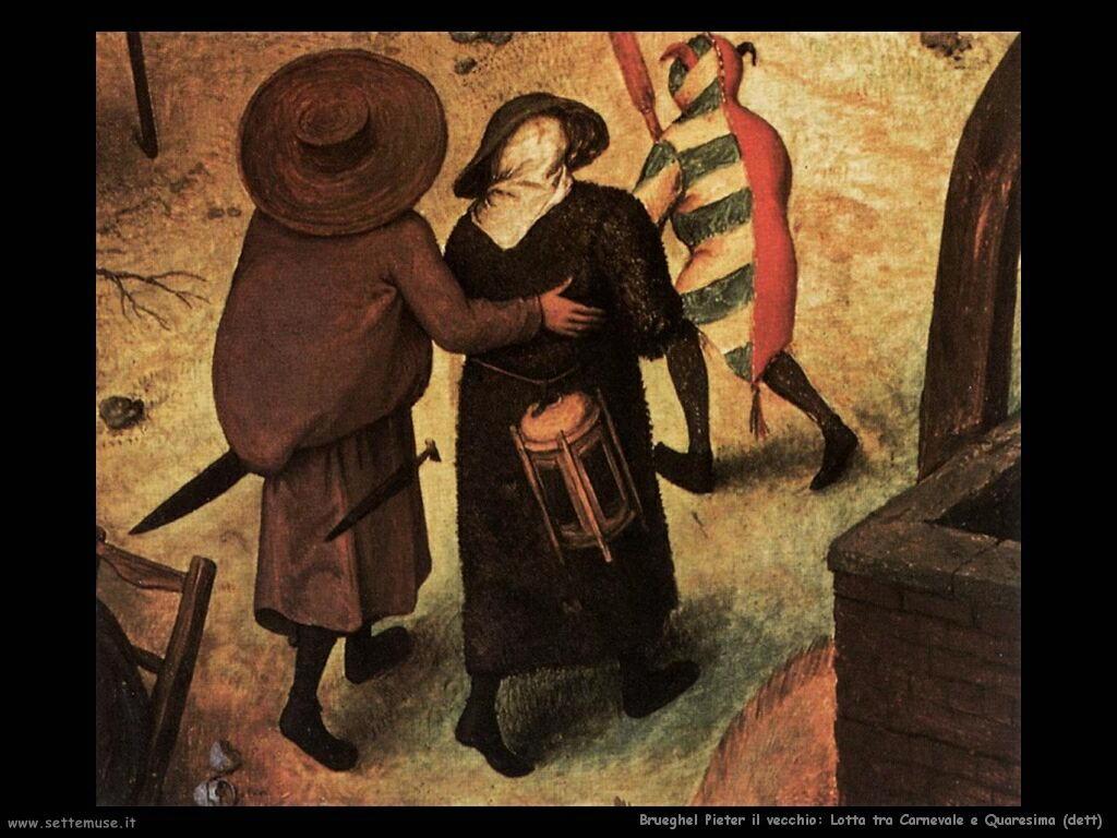 Brueghel Pieter il vecchio 076