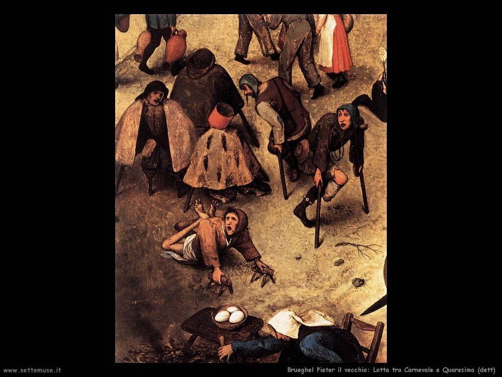Brueghel Pieter il vecchio 077