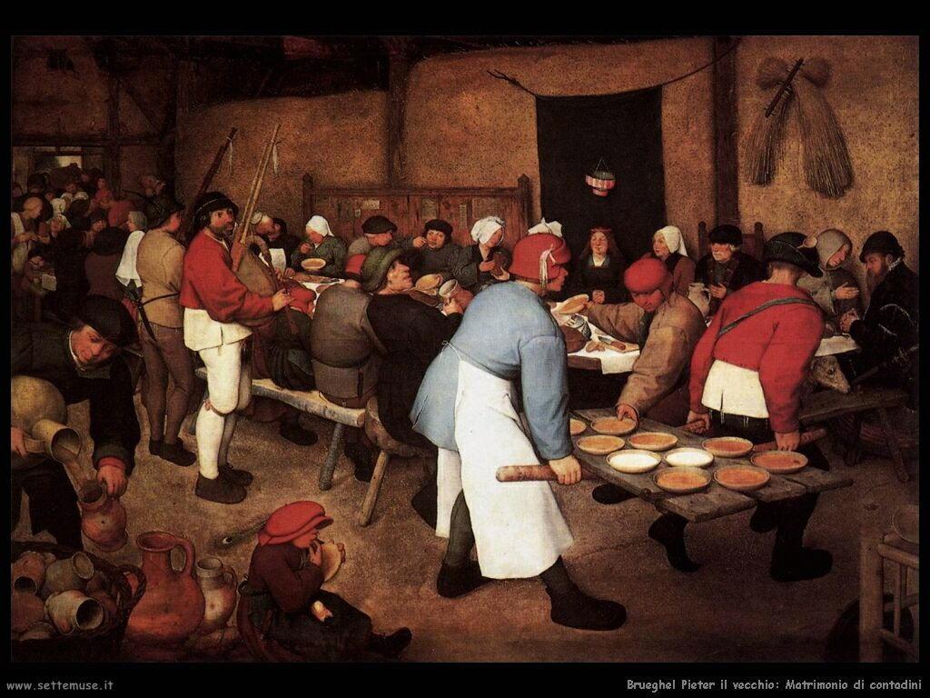 Brueghel Pieter il vecchio 078
