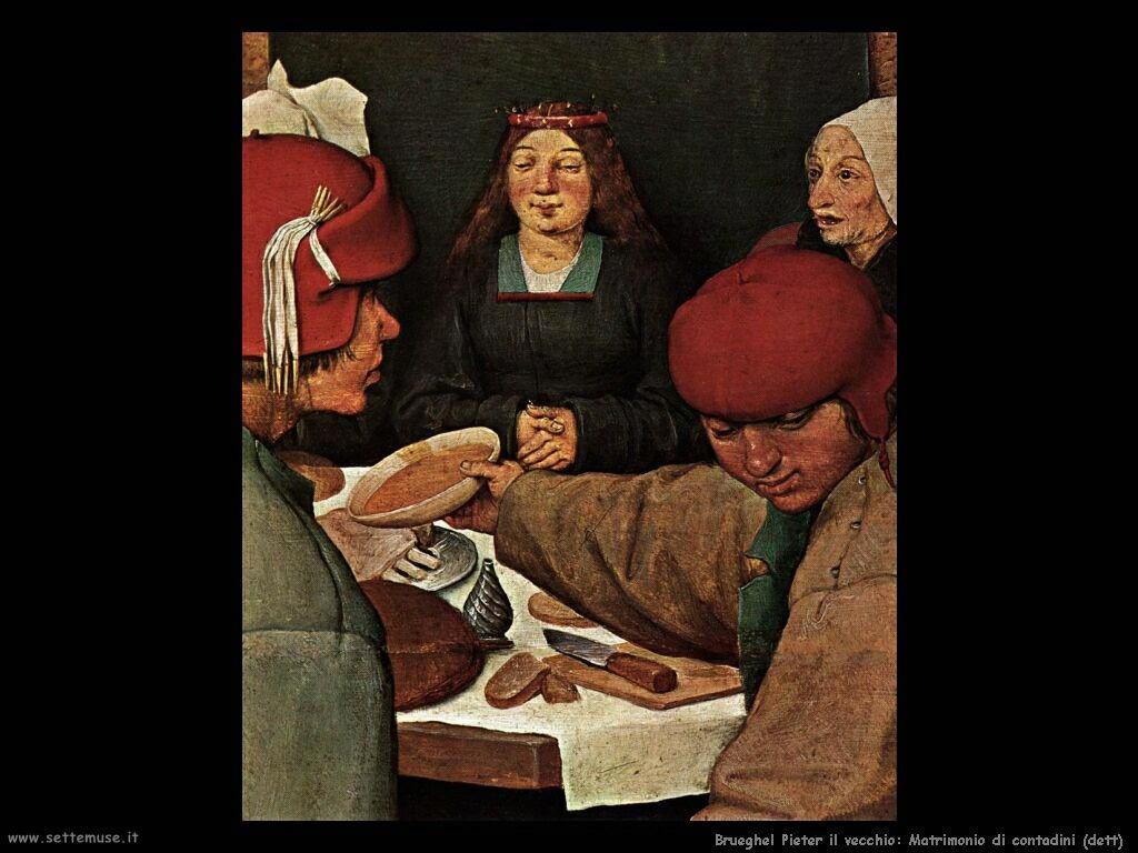 Brueghel Pieter il vecchio 079