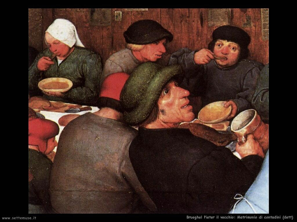 Brueghel Pieter il vecchio 080