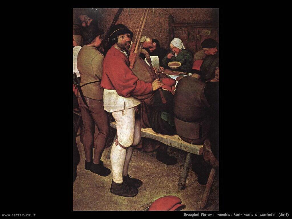 Brueghel Pieter il vecchio 081
