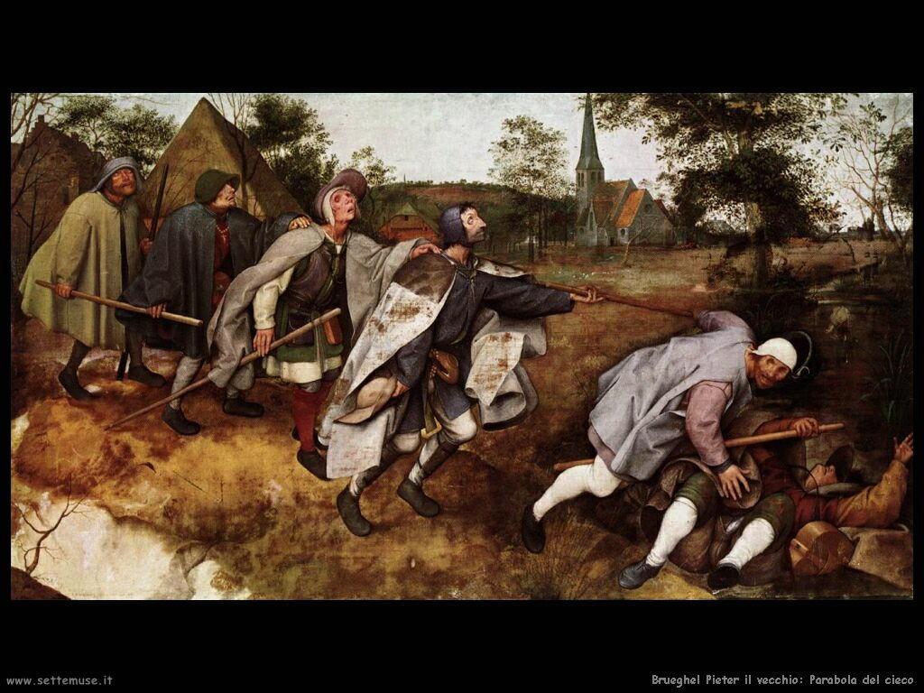 Brueghel Pieter il vecchio 087