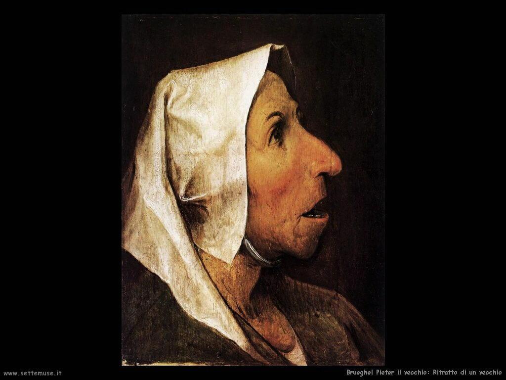Brueghel Pieter il vecchio 097