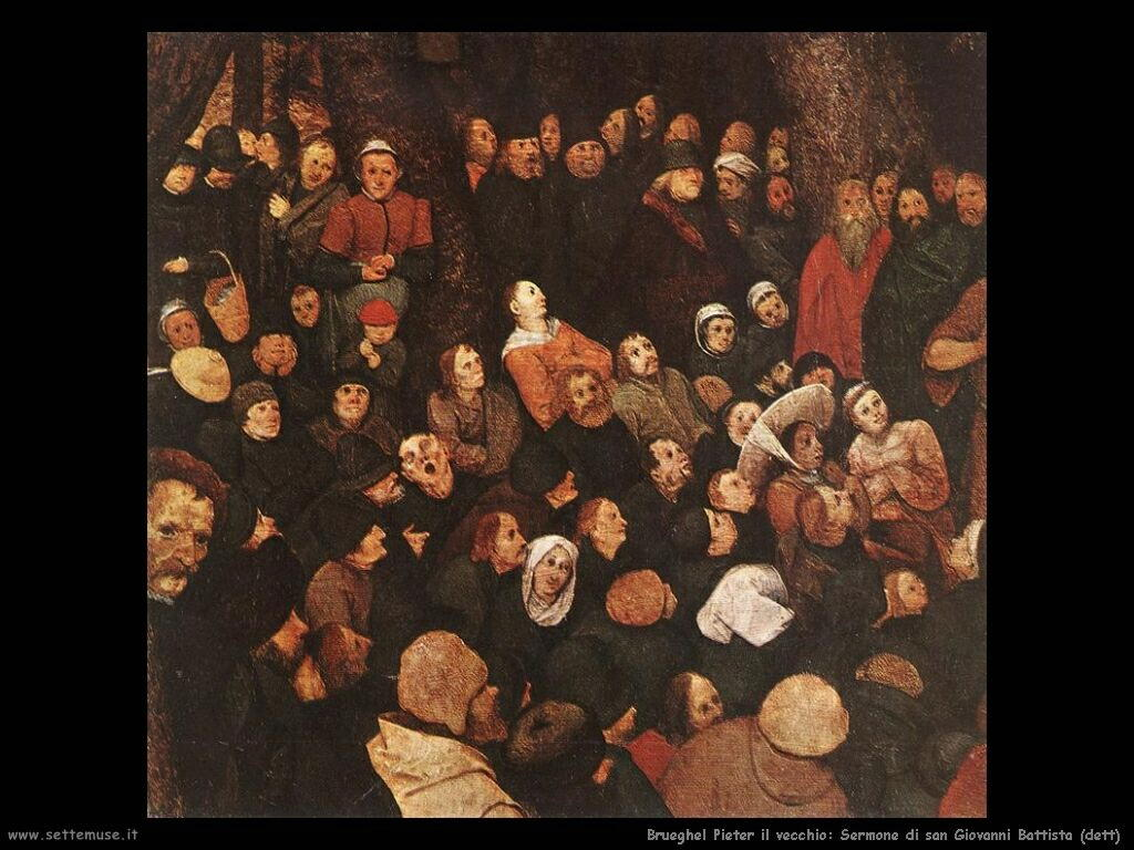 Brueghel Pieter il vecchio 101