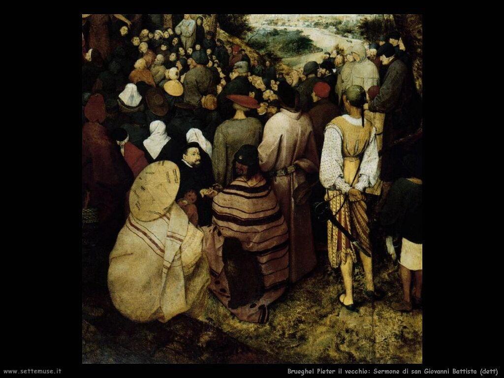 Brueghel Pieter il vecchio 102