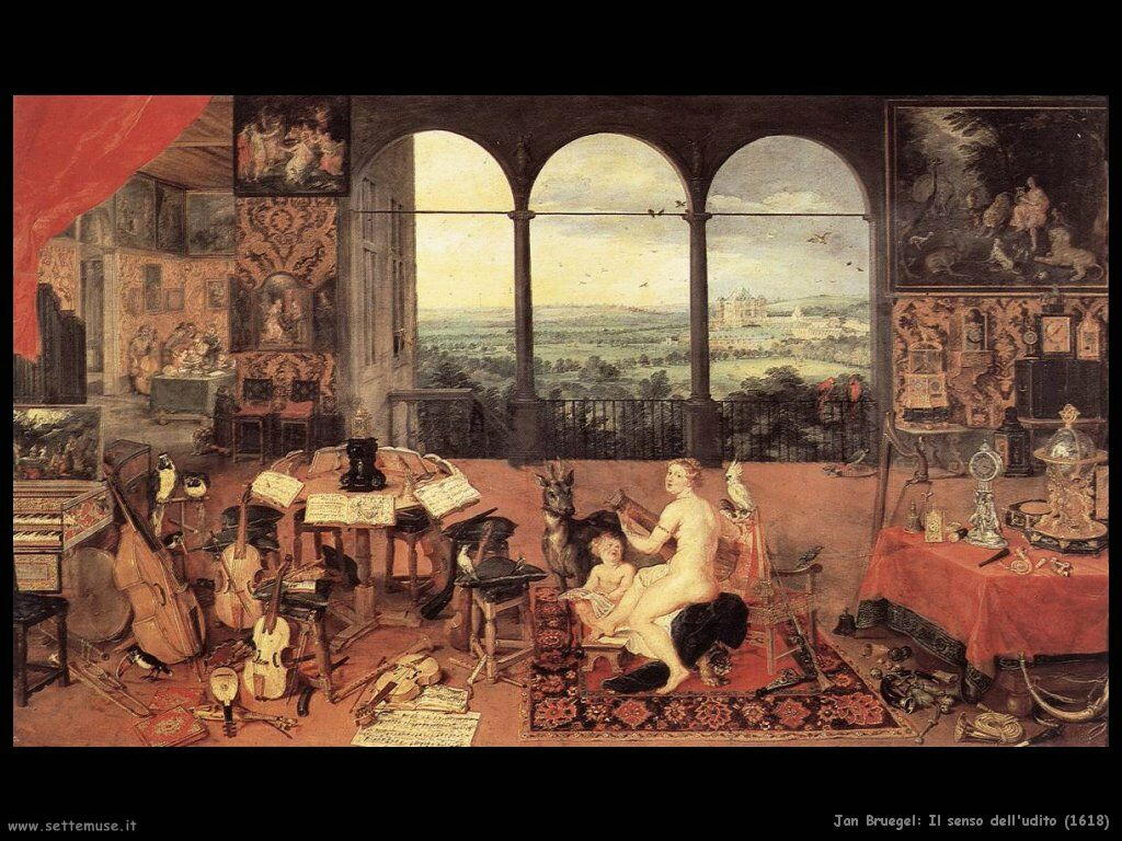 jan/jan_brueghel_il_senso_dell_udito_1618