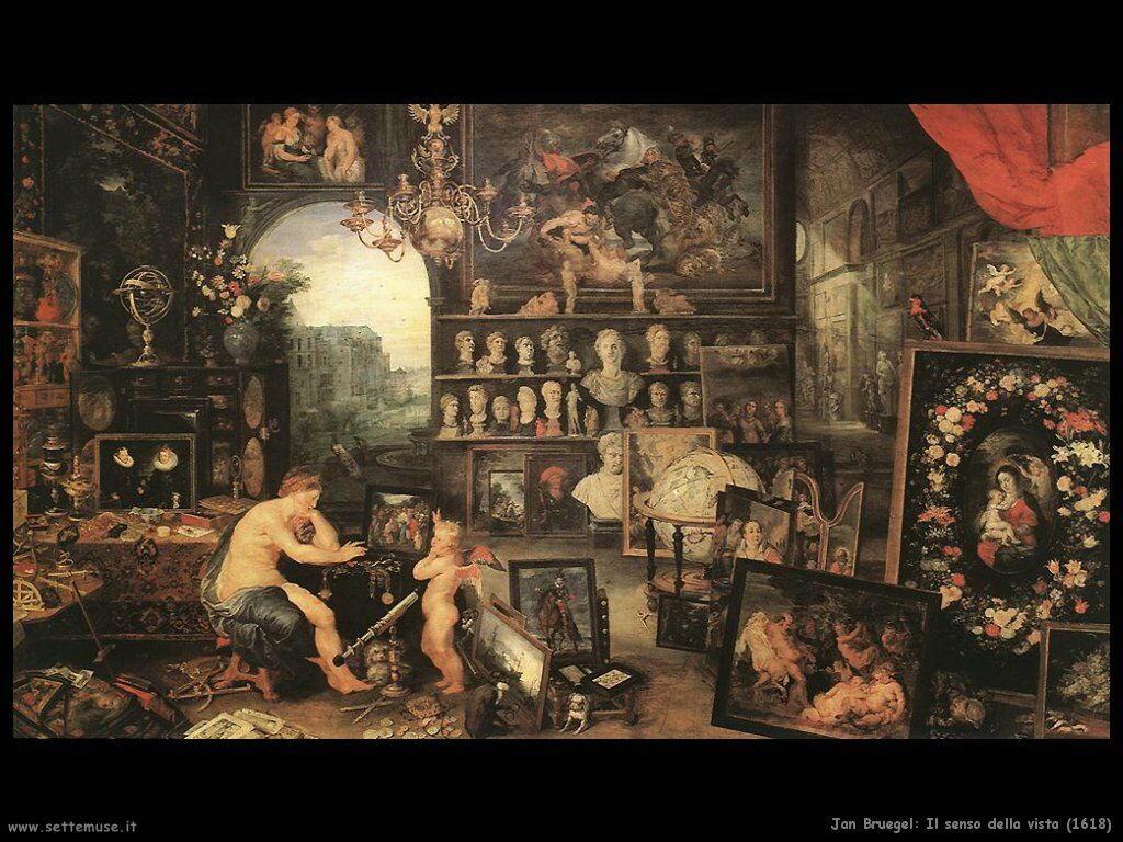 jan_brueghel_il_senso_della_vista_1618